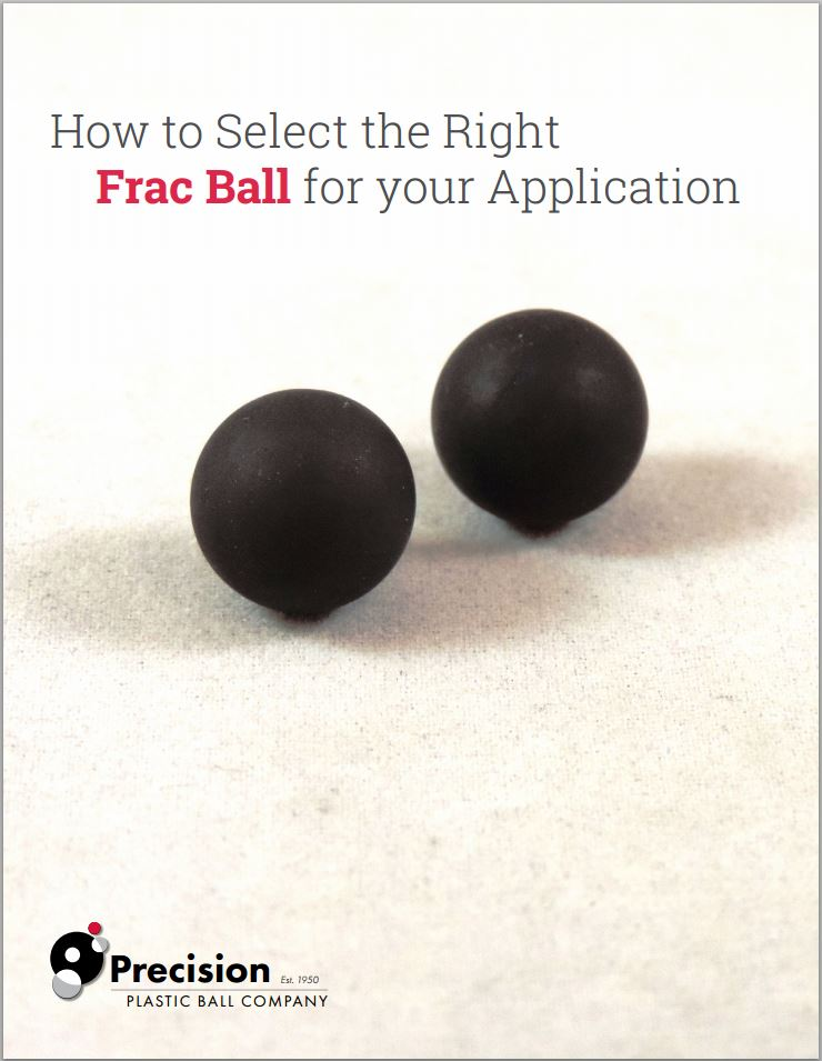 How_to_Select_the_Right_Frac_Ball-thumb
